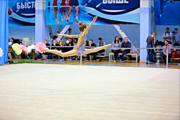 Самара Шаги к успеху 1.png