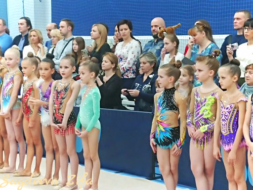Турнир -Восходящая звезда-Москва 19.png