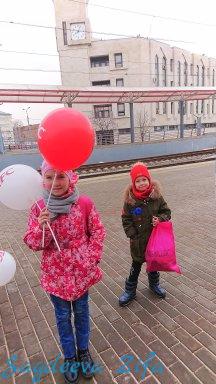 Турнир -Восходящая звезда-Москва 32.png