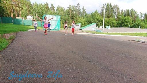 cборы по ХГ 2018, Эмилия, Ромашкино 5.png