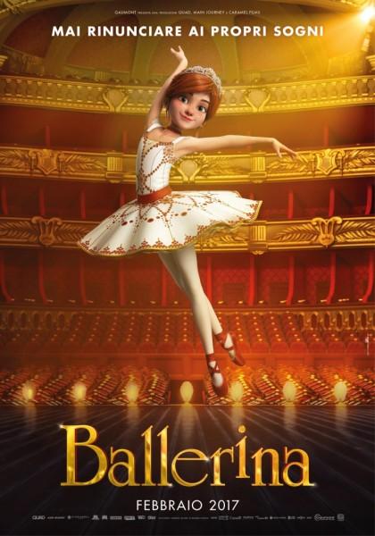 балерина 2.jpg