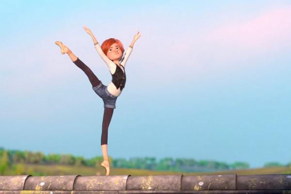 балерина 1.jpg