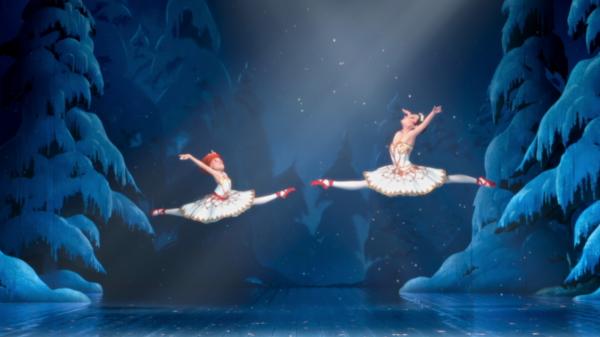 балерина.png