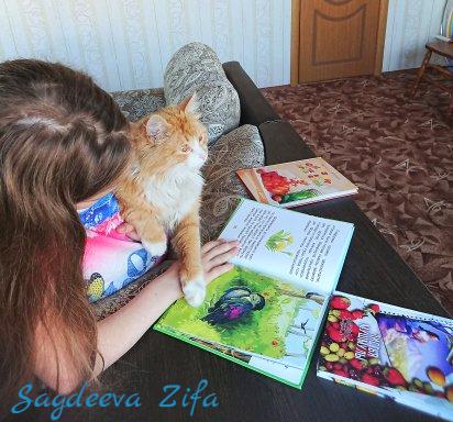 Эмилия книги 4.png