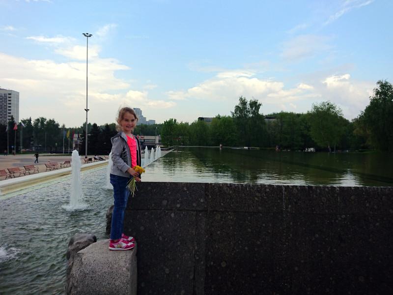 Москва маленькие принцессы 09.05.19 2.jpg