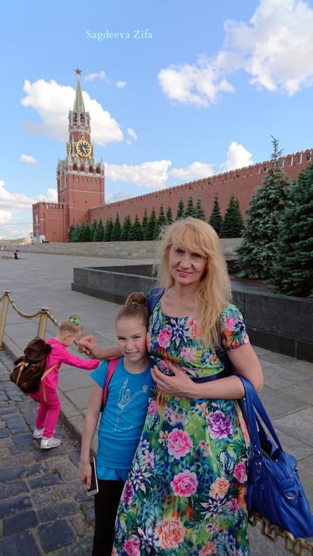 Москва 1 июня 2019 6.jpg