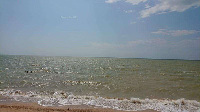Море 8.jpg