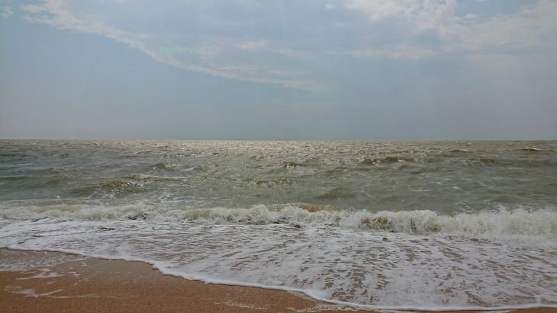 Море 9.jpg