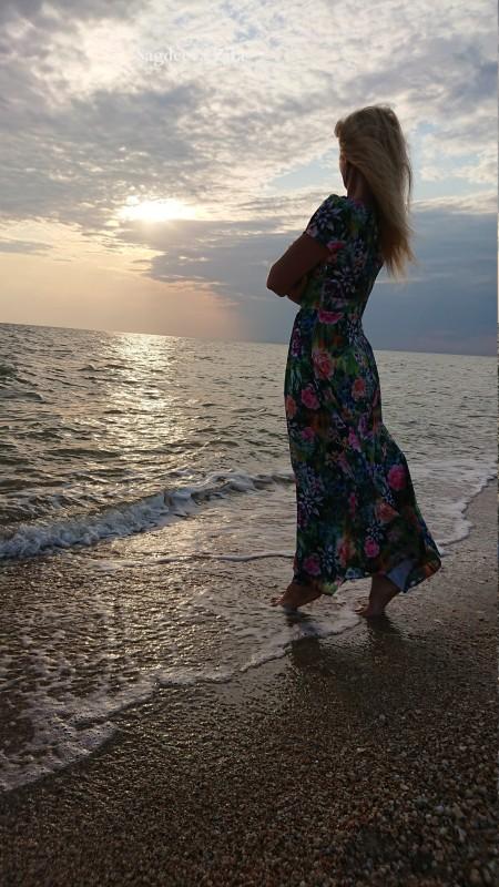 Море 7.jpg