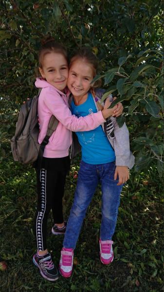 1 Эмилия и Дина 3.jpg