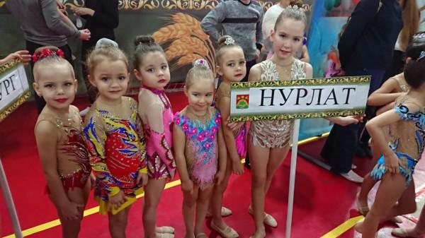 Открытый благотворительный турнир по художественной гимнастике Кубок IMG-20191209-WA0004.jpg