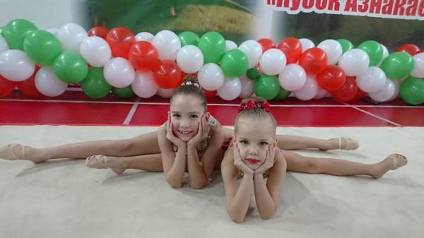Открытый благотворительный турнир по художественной гимнастике Кубок IMG-20191209-WA0007.jpg