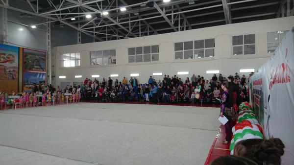 Открытый благотворительный турнир по художественной гимнастике Кубок IMG-20191209-WA0011.jpg