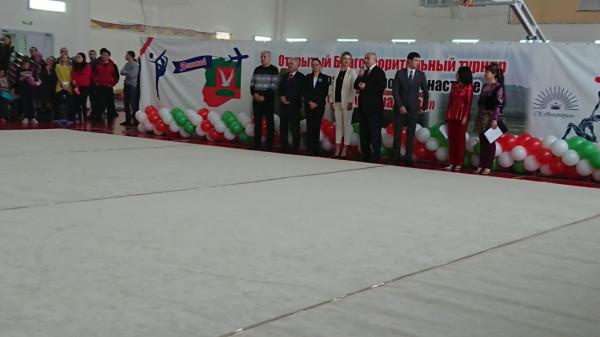 Открытый благотворительный турнир по художественной гимнастике Кубок IMG-20191209-WA0012.jpg