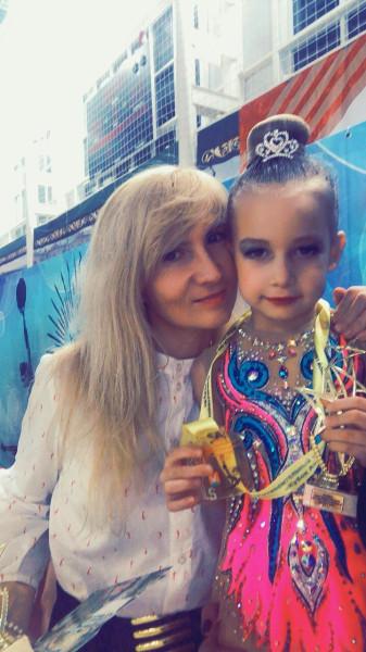 Открытый благотворительный турнир по художественной гимнастике Кубок IMG-20191207-WA0064.jpg