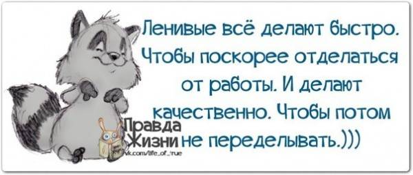 107857311_5.jpg