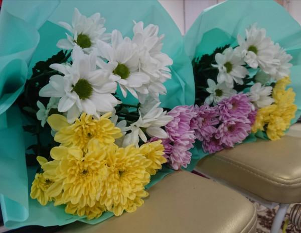 Прекрасные цветы в прекрасный день:) IMG_20200923_184940_290.jpg