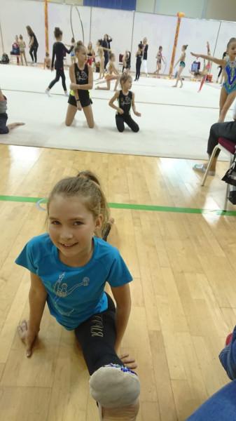 Открытые соревнования города Москвы по художественной гимнастике *Осенняя IMG-20201003-WA0009.jpg