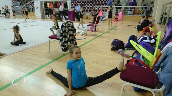 Открытые соревнования города Москвы по художественной гимнастике *Осенняя IMG-20201003-WA0007.jpg