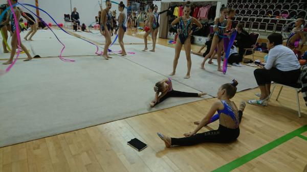 Открытые соревнования города Москвы по художественной гимнастике *Осенняя IMG-20201003-WA0015.jpg