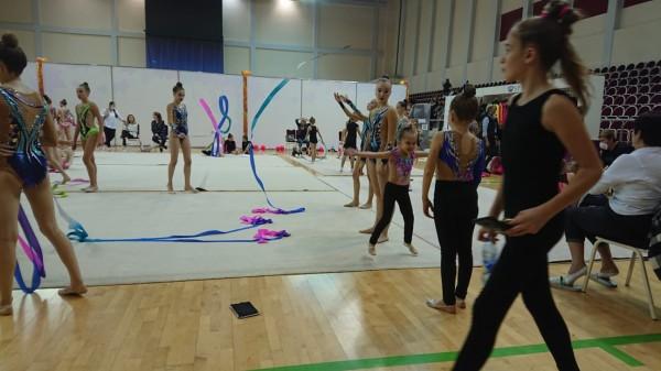 Открытые соревнования города Москвы по художественной гимнастике *Осенняя IMG-20201003-WA0017.jpg