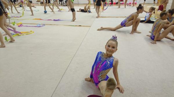 Открытые соревнования города Москвы по художественной гимнастике *Осенняя IMG-20201003-WA0019.jpg