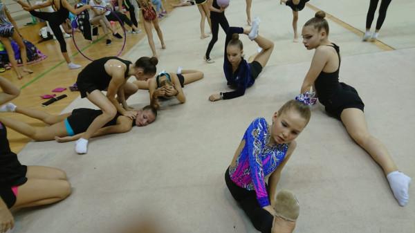Открытые соревнования города Москвы по художественной гимнастике *Осенняя IMG-20201003-WA0029.jpg
