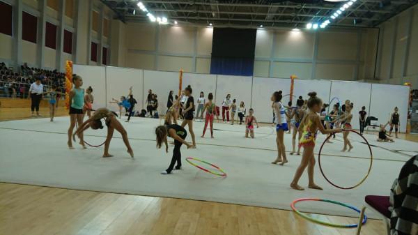 Открытые соревнования города Москвы по художественной гимнастике *Осенняя IMG-20201003-WA0033.jpg