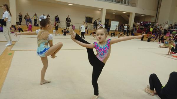 Открытые соревнования города Москвы по художественной гимнастике *Осенняя IMG-20201003-WA0045.jpg