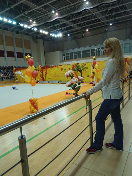 Открытые соревнования города Москвы по художественной гимнастике *Осенняя IMG-20201003-WA0061.jpg