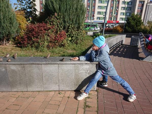 Открытые соревнования города Москвы по художественной гимнастике *Осенняя IMG-20201030-WA0024.jpg