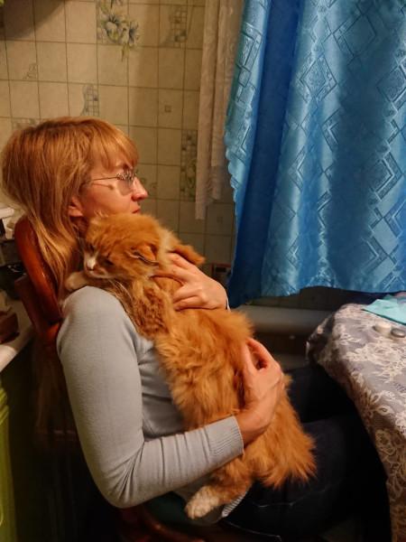 Когда приходишь домой поздно, а по тебе скучает котик IMG-20201119-WA0038.jpg