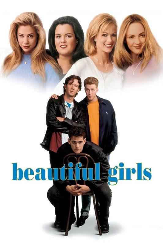 Beautiful-Girls-Harika-Kızlar-e1553932641638.jpg