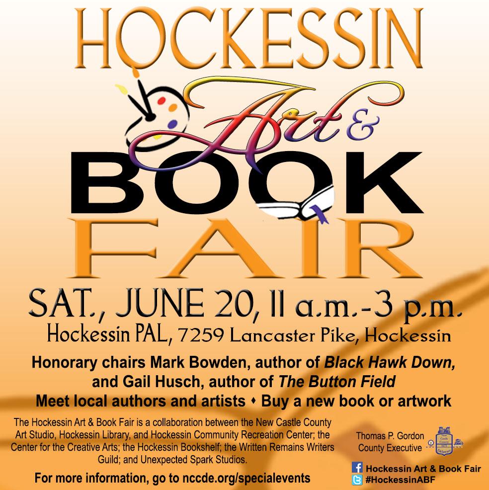 books art fair CN ad 15