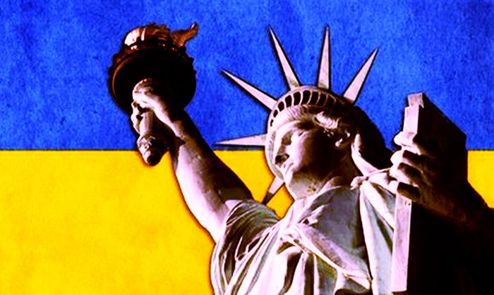 Украина_Финансовая помощь_Майдан_28.02