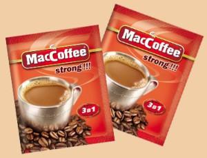 41947-maccoffee-3-v-1-kalorii