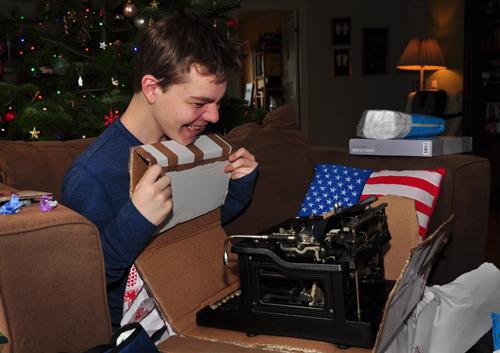 m_typewriter1