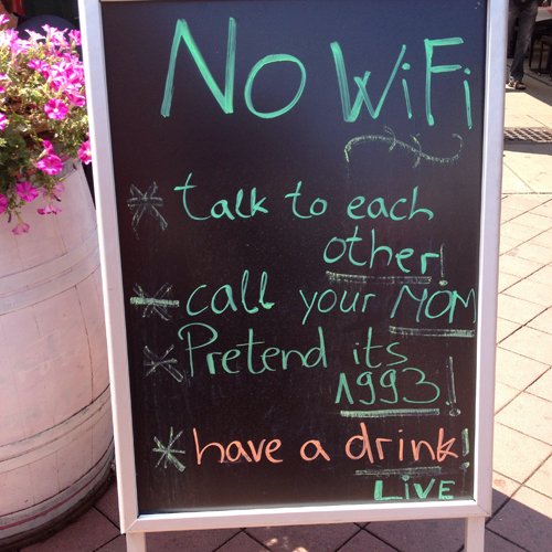 vienna_no-wifi_sign.jpg
