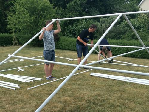 tent_construction.jpg