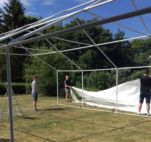 tent_roof.jpg