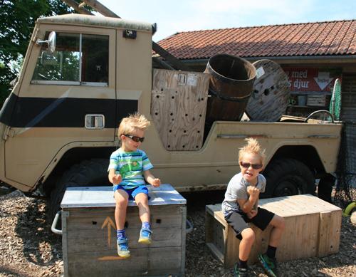 boys_truck.jpg