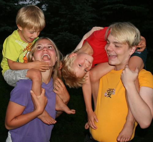 kids_goofy.jpg