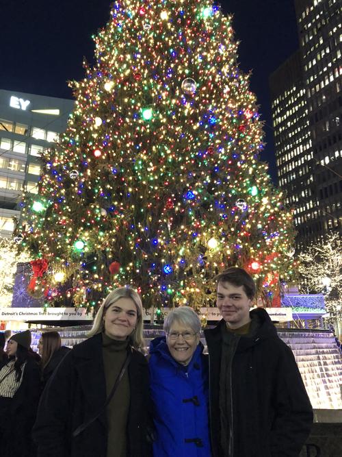mk_grandma_detroit_tree.jpg
