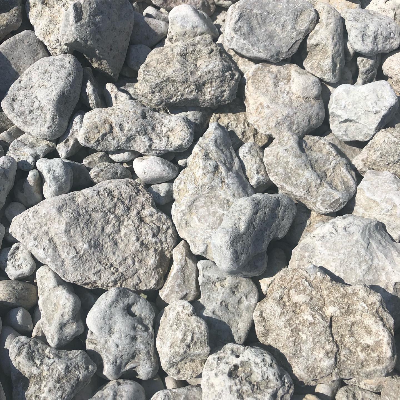 gotland_rocks.jpg