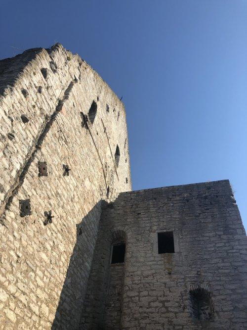 visby_wall_tower.jpg