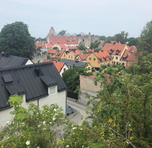 visby_rooftops.jpg