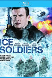 ice_soldiers