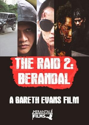 the_raid_2_berandal_2014