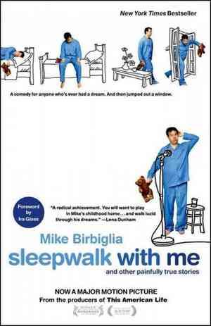 sleepwalk-with-me