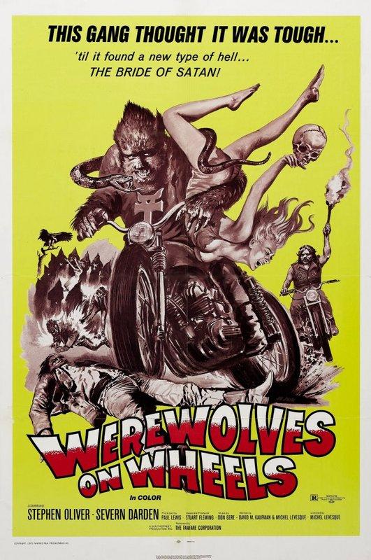 werewolves-on-wheels